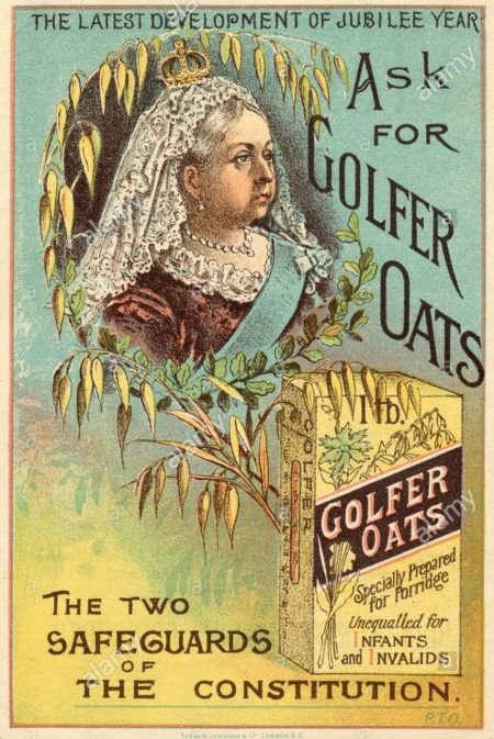 golfer-oats-19th-century-artist-unknown-W7C920-e1574434625419.jpg