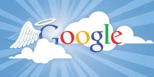 Google God 2.jpg