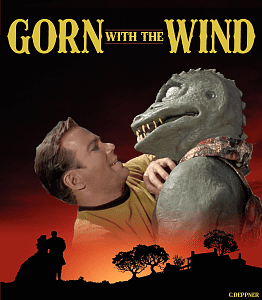 gorn with the wind.png