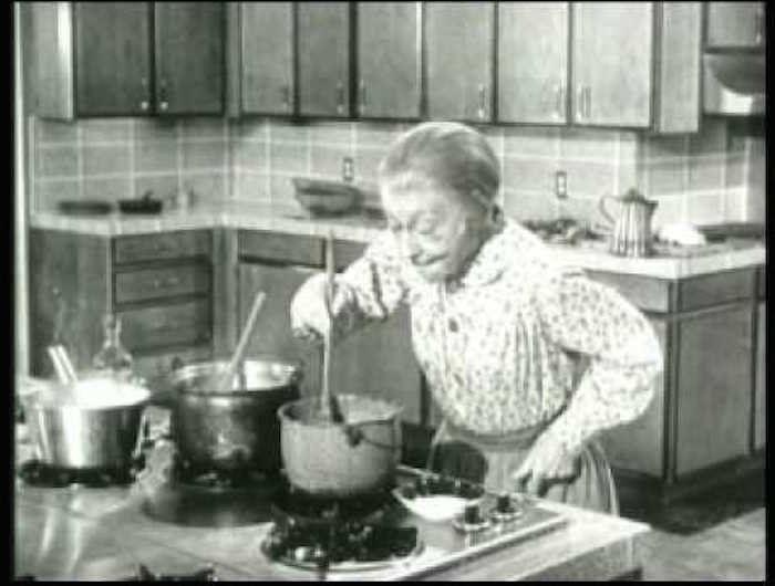 granny-clampett-.jpg