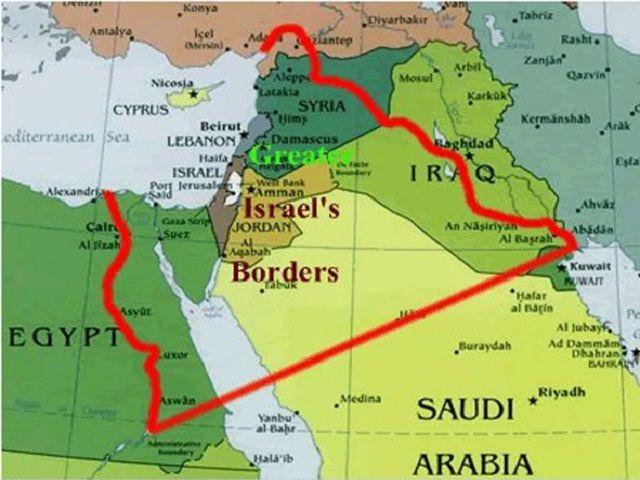 greaterisrael.jpg