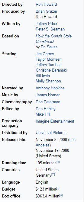 grinch movie 2000.JPG