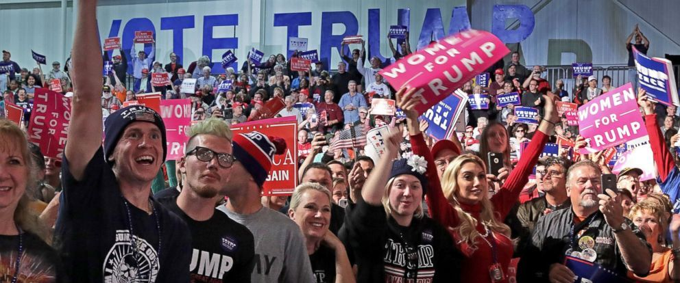 GTY-trump-supporters-jef-161101_12x5_992.jpg
