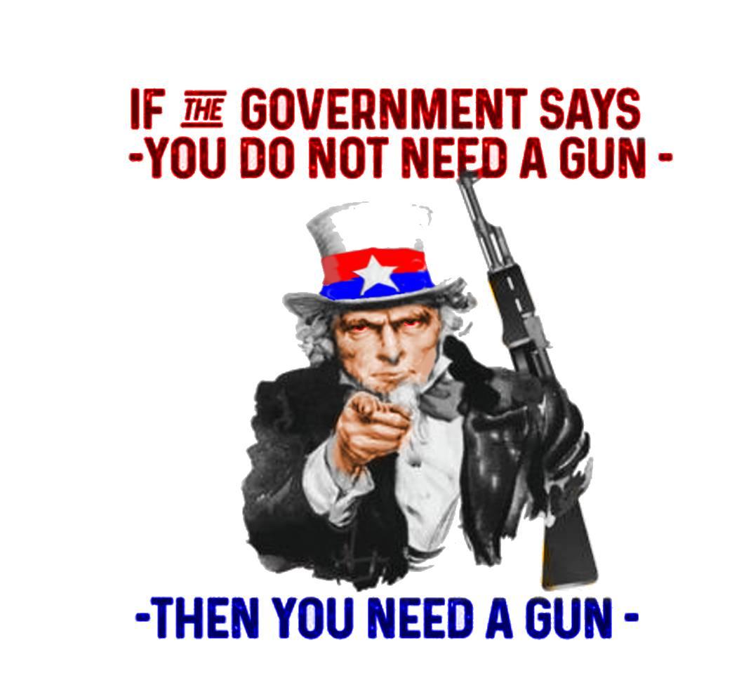 GUN GRAB.jpg
