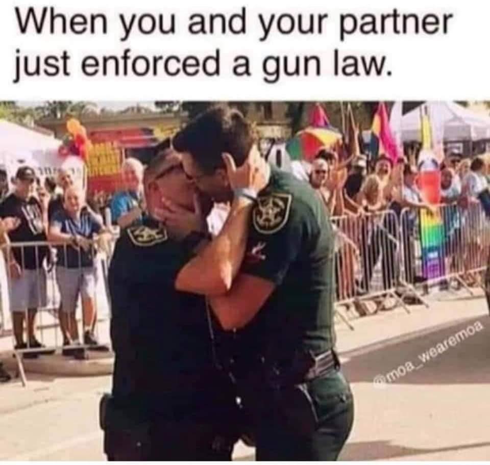 gun law.jpg