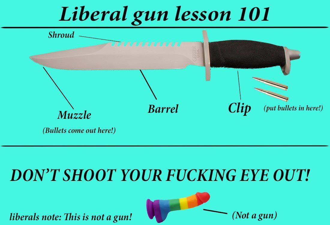 gun lesson.jpg