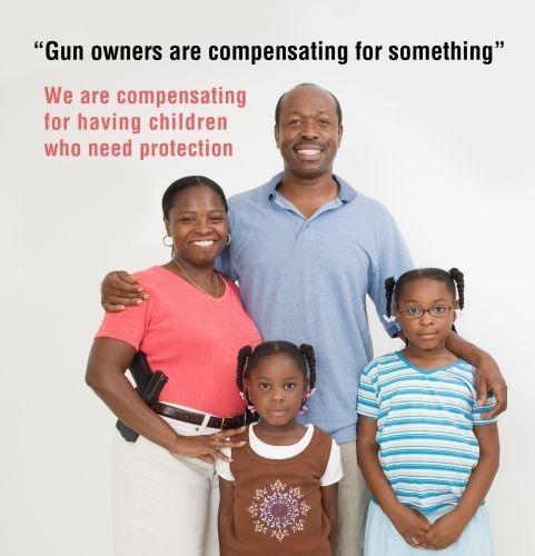 gun owners compensating.jpg