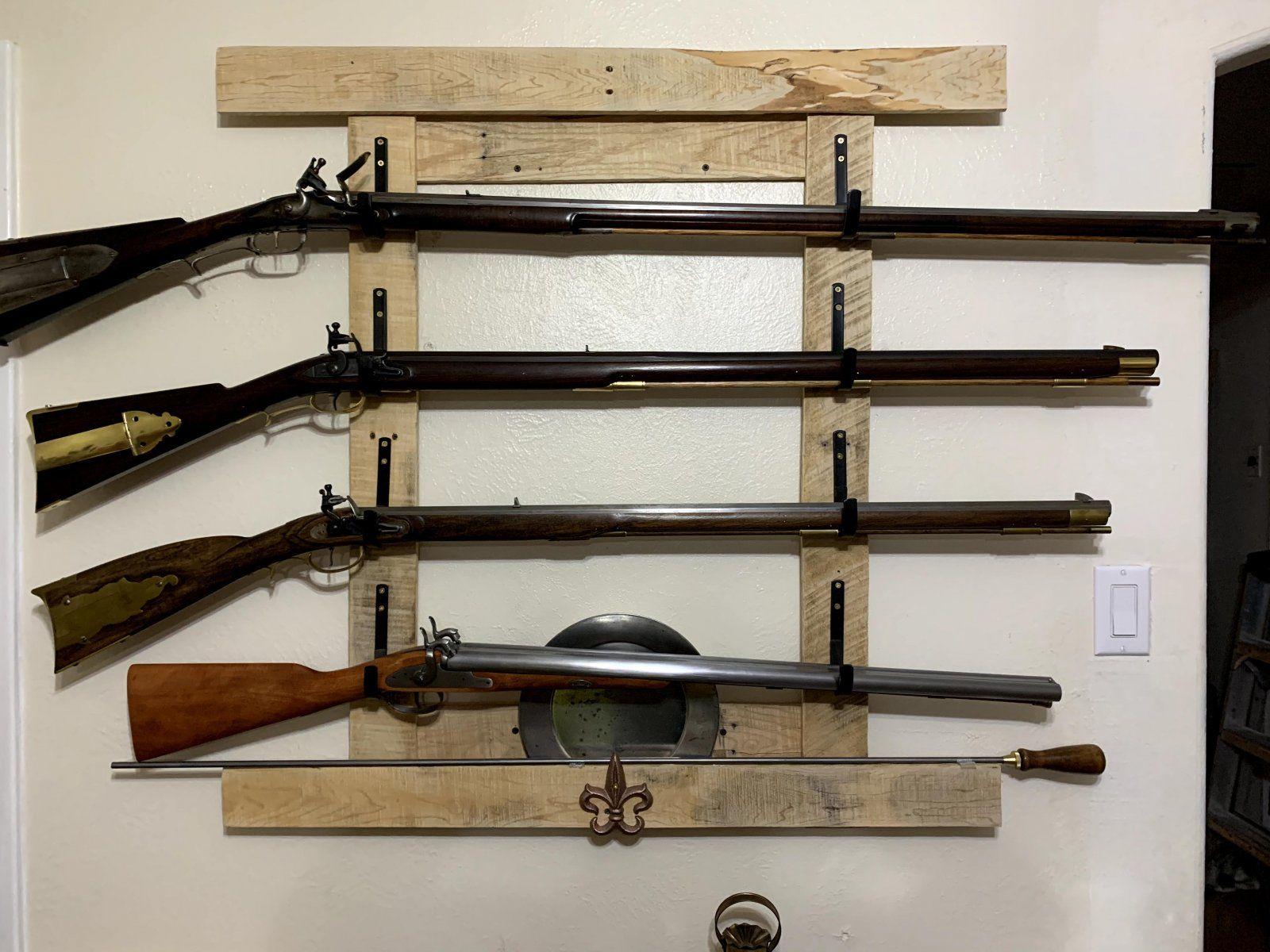 Gun Rack Full.jpg