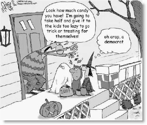 halloween-candy-democrat.jpg