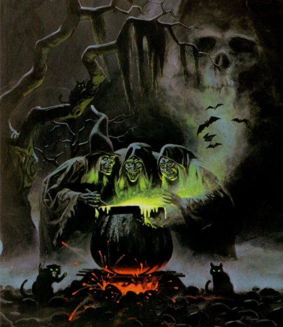 halloween-horror-witches.jpg