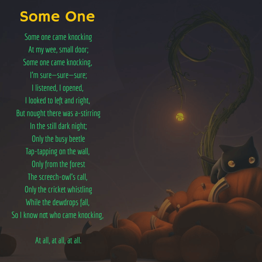 Halloween-Poems-1-300x300.png
