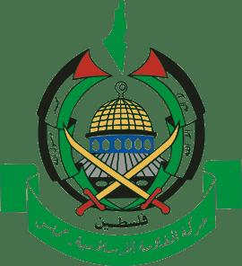Hamas_logo.svg.png
