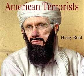 Harry Reid terrorist.jpg