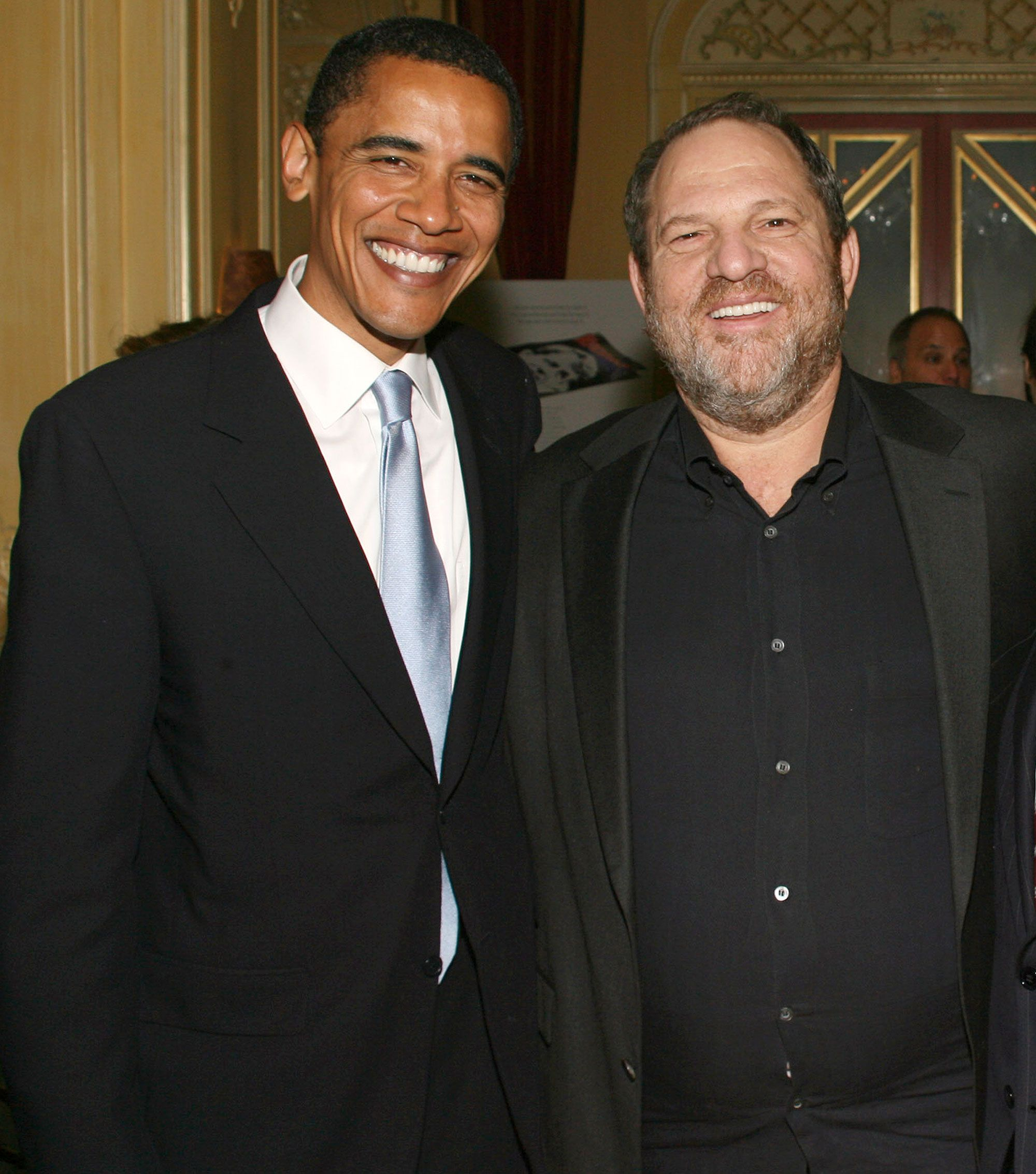 harvey-weinstein-obama.jpg