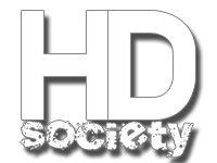 hd society logo.jpg