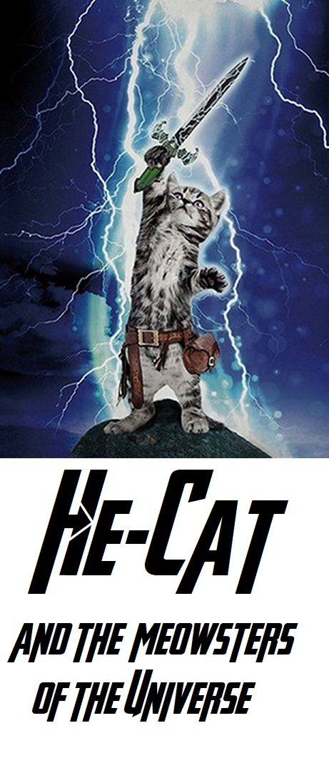 He Cat and the Meowsters of the Universe.jpg