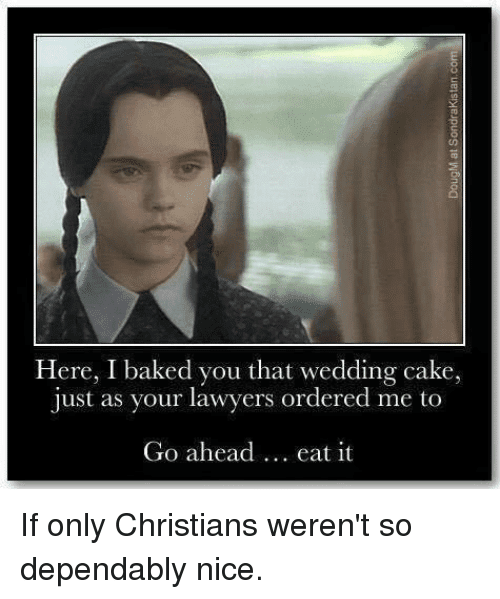 here-i-baked-you-that-wedding-cake-just-as-your-561942.png