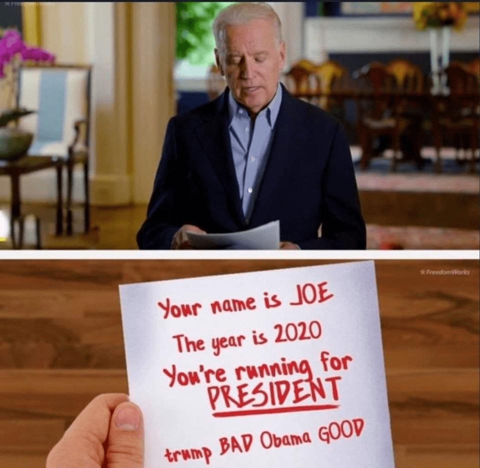 hey joe.png