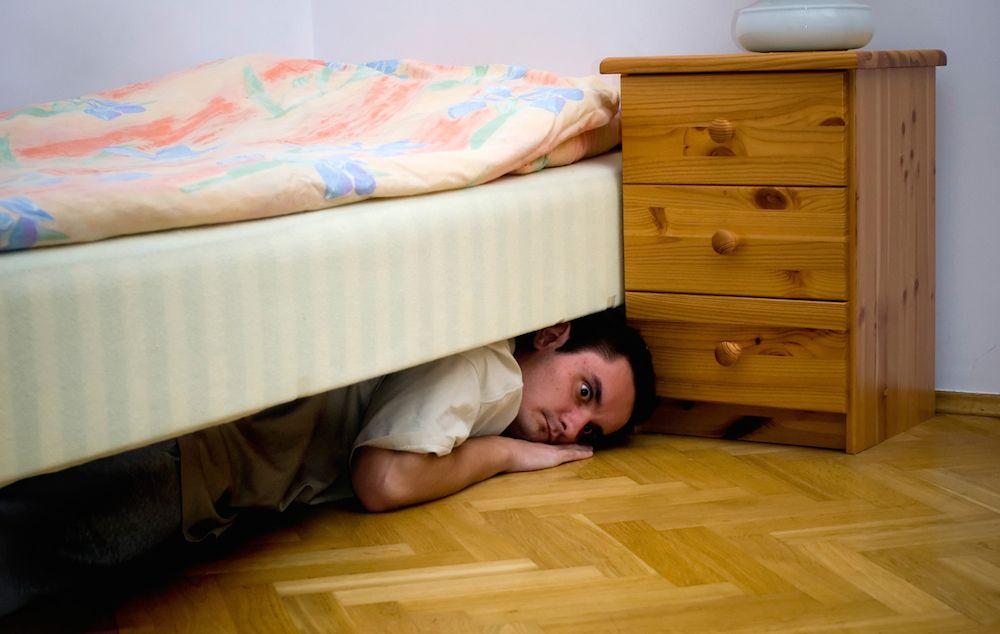 Hiding-Under-Bed.jpg