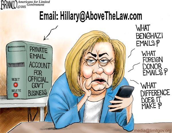 hillary-clinton-emails.jpg