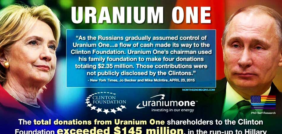 hillary-clinton-russia-connection-uranium-foundation-email-server-fucktheclintons.jpg