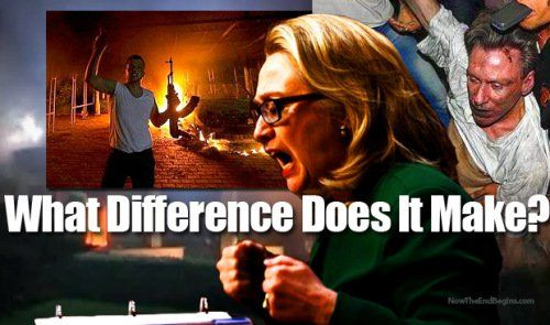 hillary-clinton-what-difference-does-it-make-benghazi-dead-americans-9111.jpg