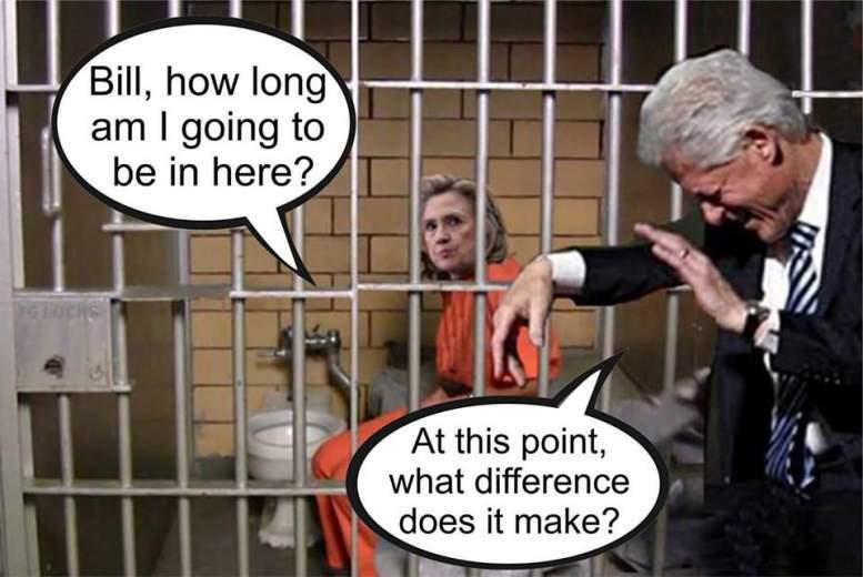 hillary-jail.jpg