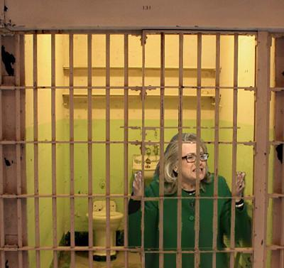 hillary-rodham-clinton-prison-jail-incarcerated-70-103608108603.jpeg