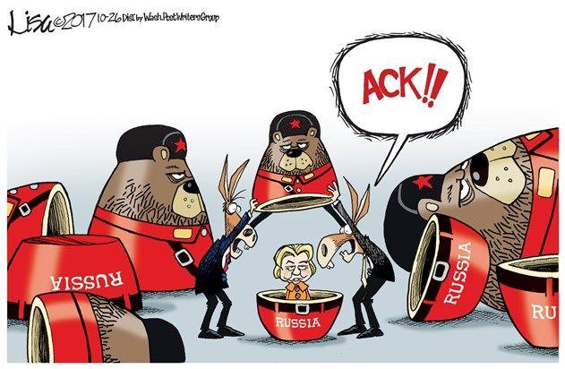 hillary russian-collusion conspiracy.jpg