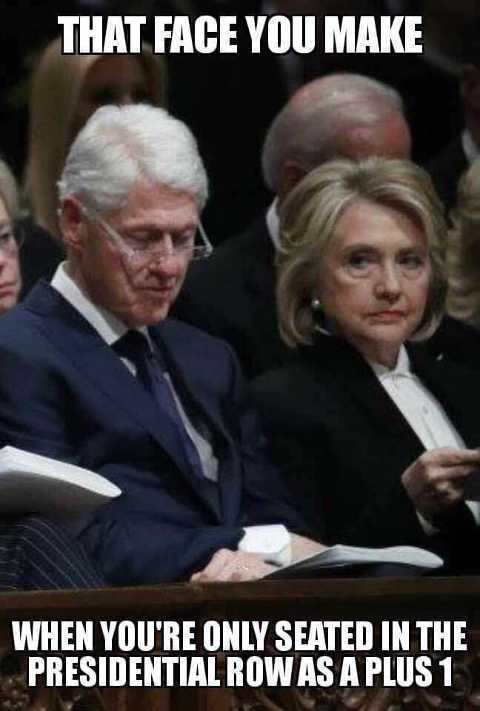 hillary-that-face-you-make-when-youre-only-seated-in-the-presidential-row-as-a-plus-1.jpg