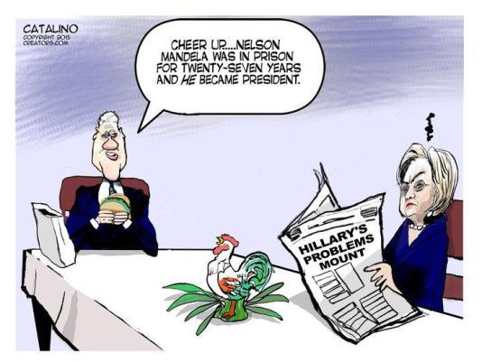 Hillary-www.usnews.com_.jpg