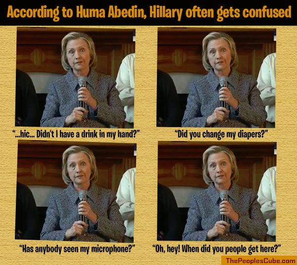 Hillary_Confused_4_panels.jpg