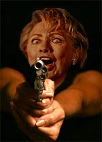 Hillary_Gun_Crazy_150.jpg