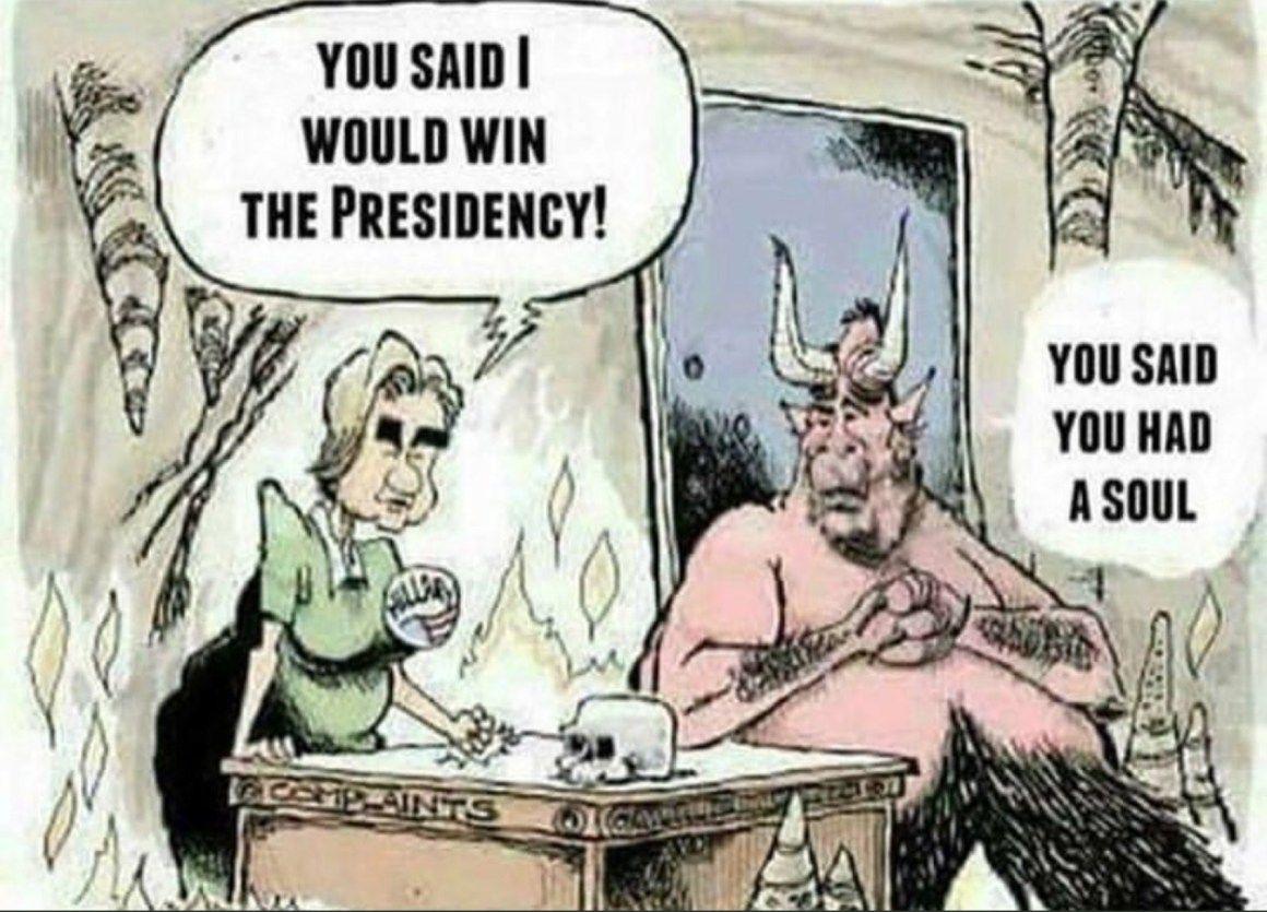 Hillarys-soul.jpg