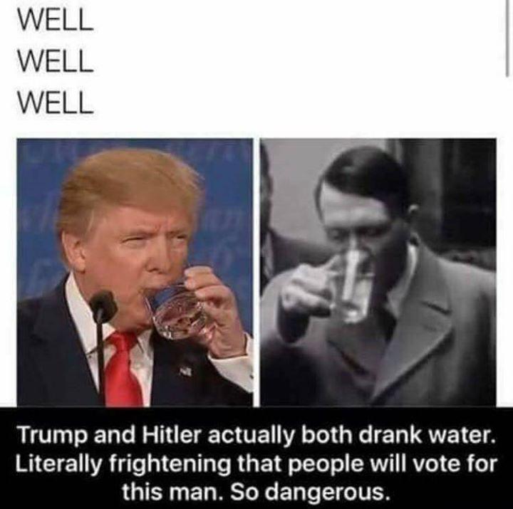 HitlerWater.jpg