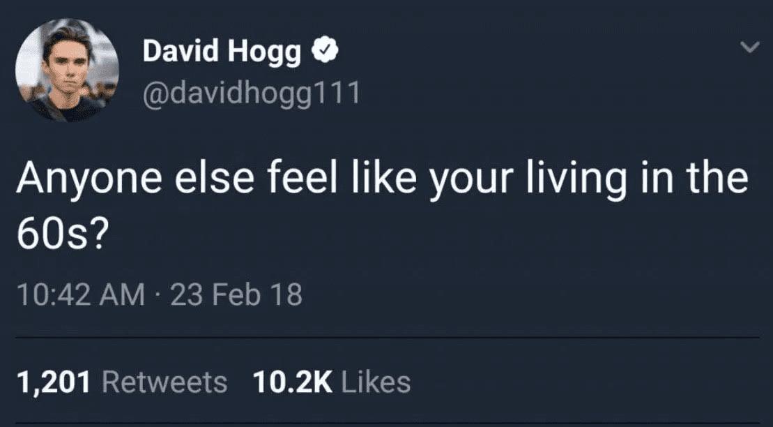 hogg2.png