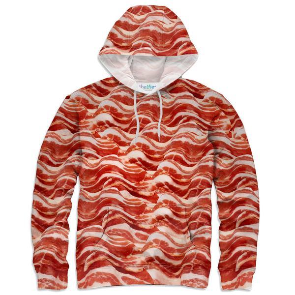 hoodies-bacon-hoodie-1_grande.jpg