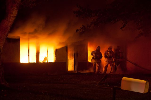 house fire one.jpg