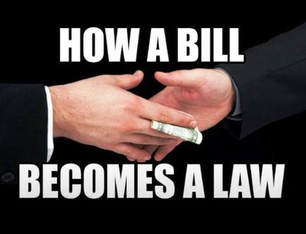 how laws are made.jpg
