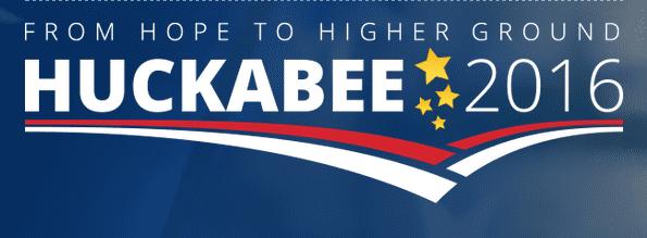 Huckabee slogan.png