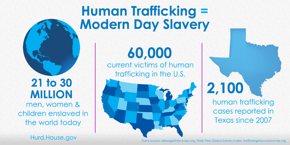 HumanTraffickingIc.png