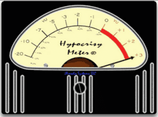 Hypocrisy meter.png