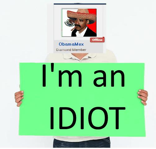 idiot.png