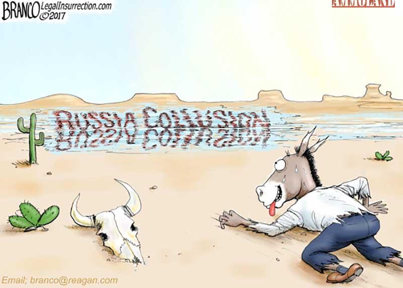 Illusive-Russia-Collusion-Dreamsssscrazyleftwingers.jpg