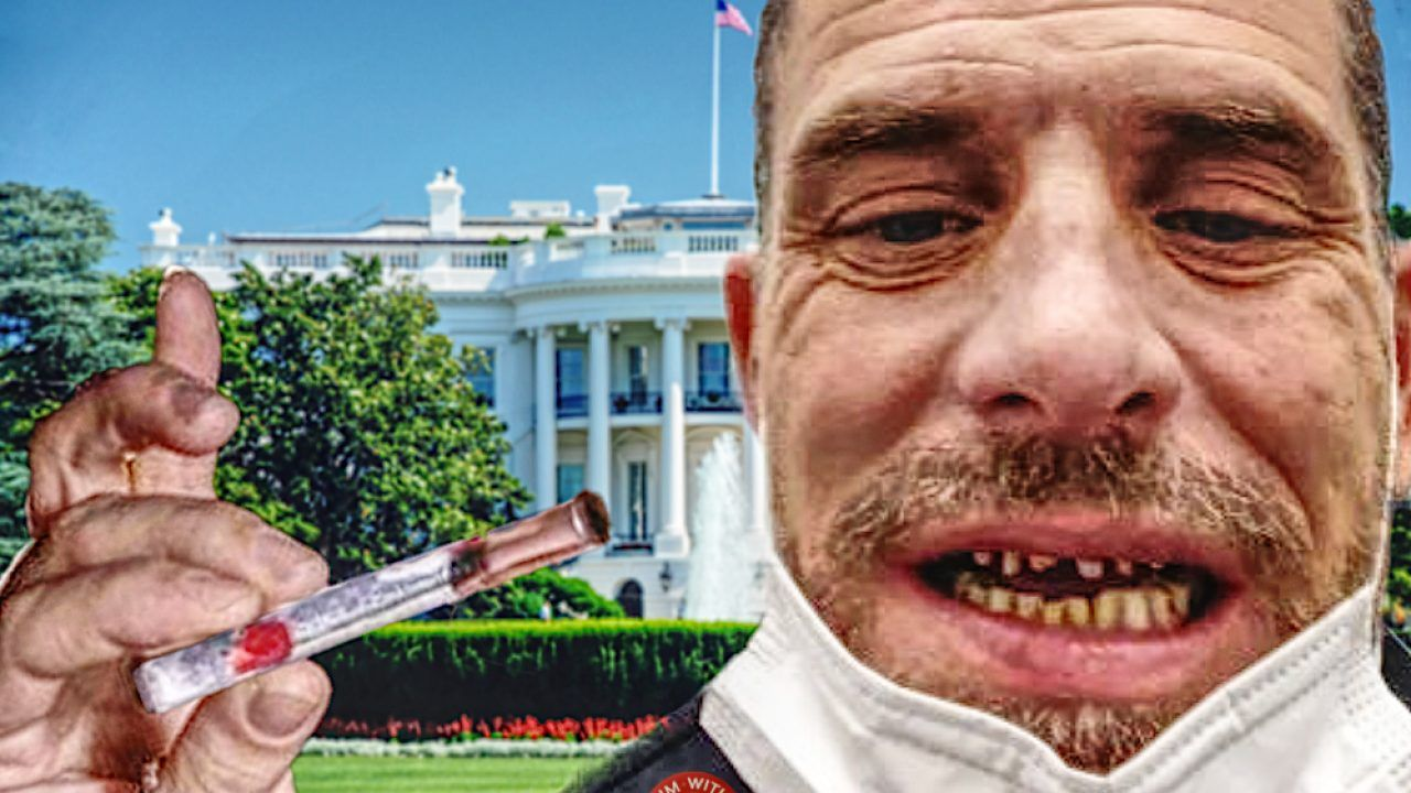 Im-with-Joe-Biden-Hunter-Biden-1280x720.jpg