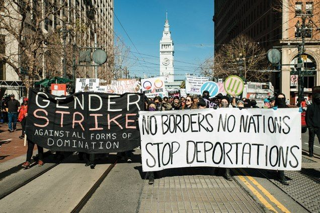 immigration no-borders-no-nations-stop-deportations-protest-banner.jpg