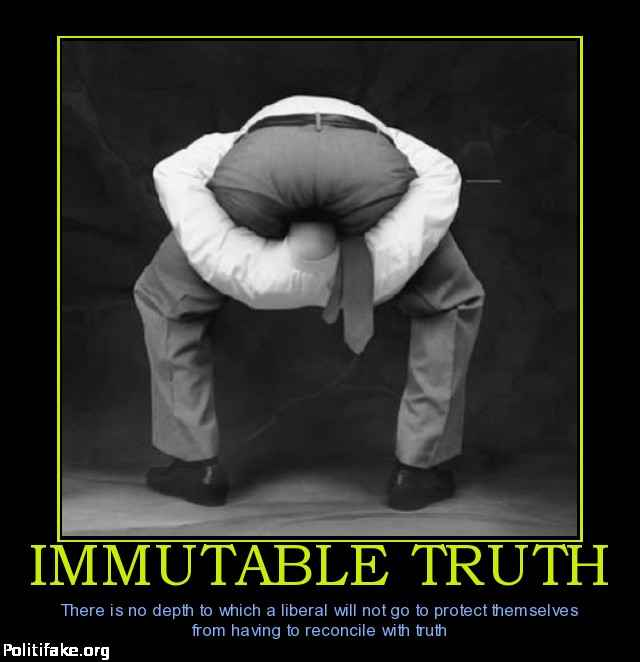 immutable-truth-head-up-ass-buried-rectal-cranial-inversion-politics-1314793503.jpg