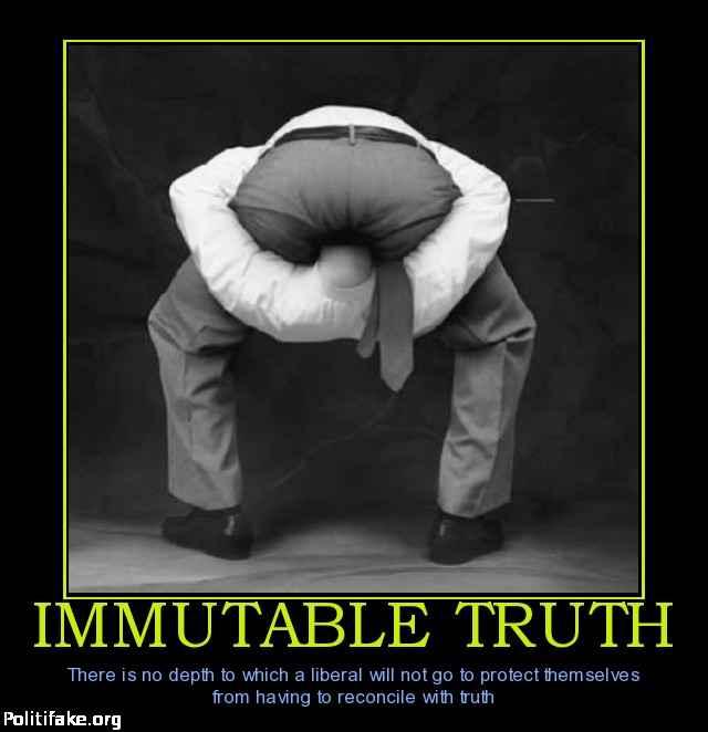 immutable-truth-head-up-ass-buried-rectal-cranial-inversion-politics-1314793503.jpg