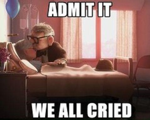 internet_memes_i_cried_like_a_little_bitch_thumb_jpg2bf8d2e3d893802b783421b2cc2eec7c.jpg