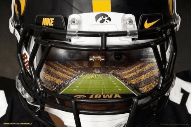IowaFootball.png